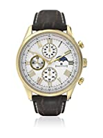 Executive Reloj de cuarzo Man Windsor EX-1004-04 42.0 mm