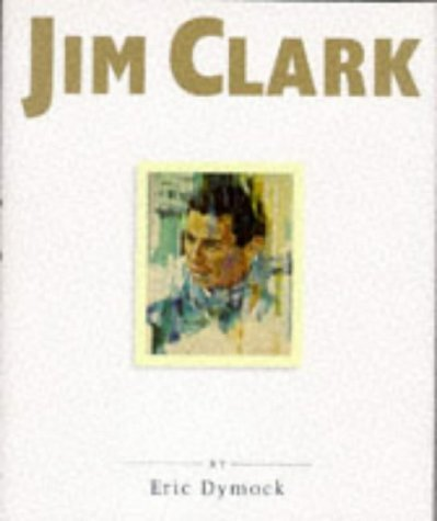 jim-clark-tribute-to-a-champion-by-eric-dymock-1997-05-19