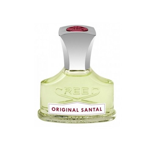 Парфюмерия CREED Original Santal Parfum 1oz (30ml)