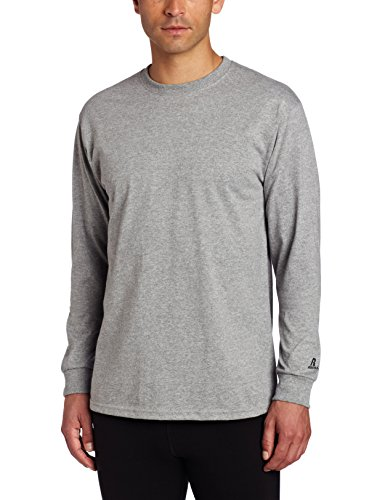 russell-athletic-mens-basic-cotton-long-sleeve-tee-oxford-large