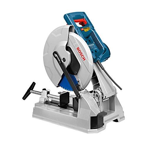 Bosch-Professional-GCD-12-JL-1500-min-1-Leerlaufdrehzahl-200-kg-Gewicht-Kreissgeblatt-fr-Stahl