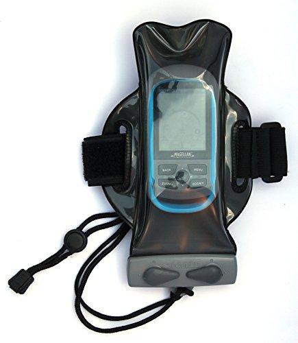 aquapac-216-brazalete-impermeable-para-pequenos-dispositivos-electronicos-color-transparente
