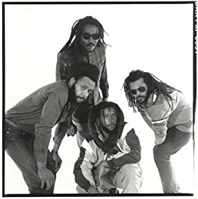 Image de Bad Brains