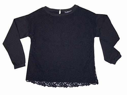 ermanno-scervino-big-girls-lace-sweatshirt-black-size-16
