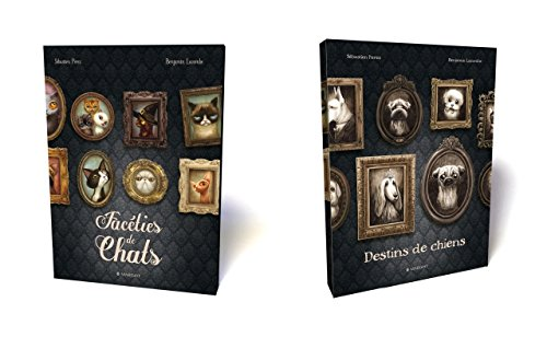 coffret-faceties-de-chat-destins-de-chiens