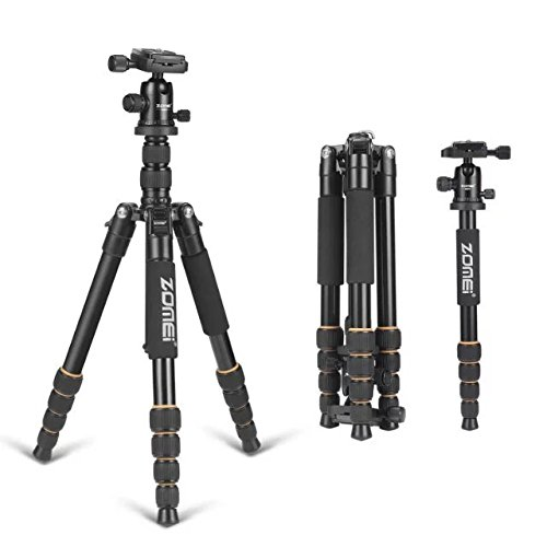 ZOMEI-645-Inch-Aluminum-Complete-Tripod-Set-with-360Degree-Ball-Head-Release-Plate-and-Case-AluminumF678