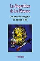 La disparition de La P�rouse