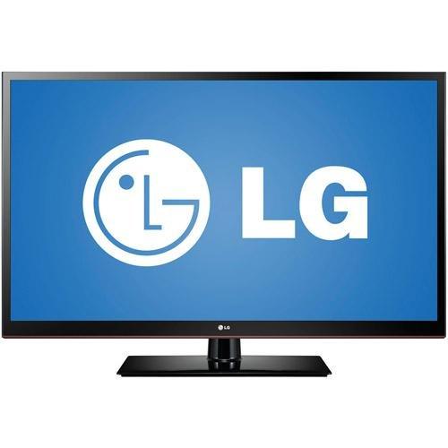 41Yys5Pm6OL LG 55LS4500 55 1080p 120Hz Edge LED HDTV