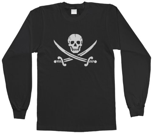 Threa (Jake And The Neverland Pirates Shirts)