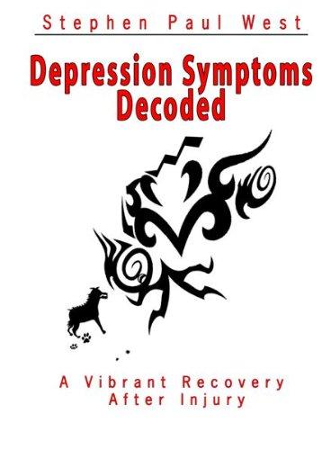 Solve Depression