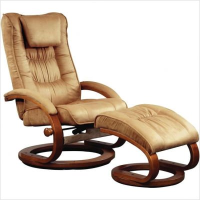 Black Friday Recliners   Best offer on Recliners Black ...