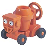 Born to Play - Bob the Builder Talkie Talkie Dizzyby Born To Play