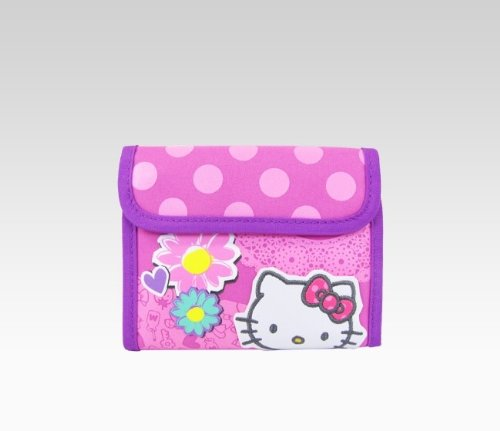 Image #1 of Hello Kitty Sports