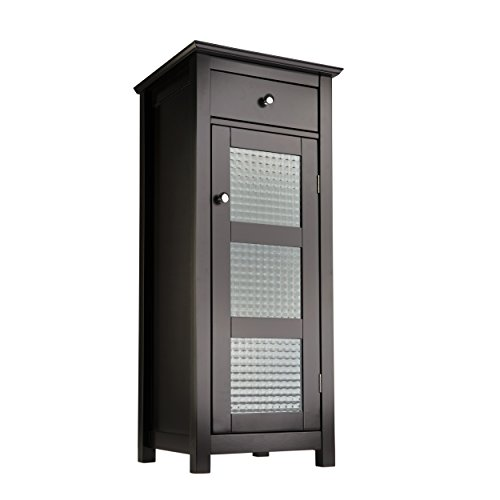 elegant-home-fashions-chesterfield-collection-floor-cabinet-with-one-door-and-one-drawer-espresso