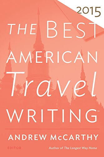 best american science essays Lavin exclusives lead the best american writing of 2017  canada), this series  gathers the best writing across various fields—essays, science, sports, and more   (included in best american science and nature writing.
