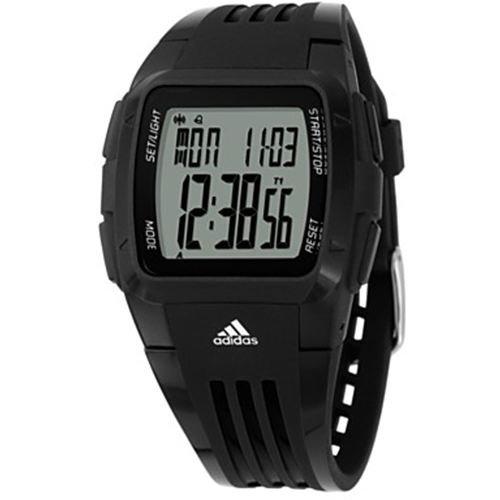Adidas Men's Duramo Watch ADP6002