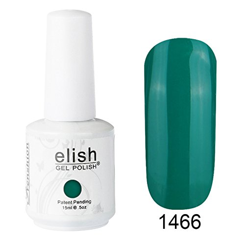 frenshion-15ml-soak-off-uv-led-gel-polish-base-top-coat-manicure-kit-long-lasting-1466