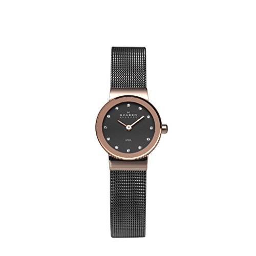 skagen-womens-watch-358xsrm
