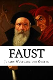 Faust (French Edition)