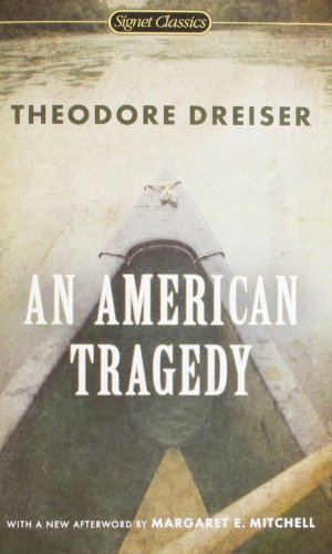 american tragedy essay questions Scottsboro: an american tragedy is a 2001 american documentary film directed by daniel anker and barak goodman the film is based on one of the longest-running and.