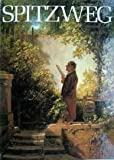img - for Carl Spitzweg book / textbook / text book