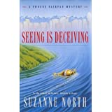 Seeing Is Deceivingby Suzanne North