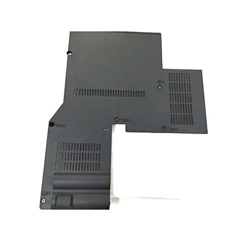 Click to buy Nodalin Bottom Case Memory Cover For Lenovo Thinkpad L421 L420 L412 60Y5022 60Y5021 - From only $35