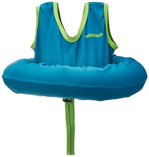 Aqua-Leisure-Deluxe-Tot-Swim-Trainer