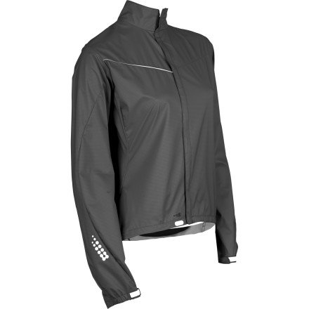 Buy Low Price Sugoi Men's RS Event Jacket (72746U.611)