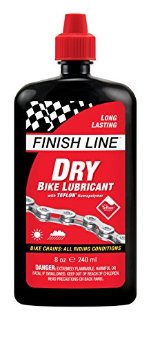 finish-line-dry-bike-lubricant-with-teflon-squeeze-bottle-8-oz