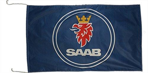 saab-bandiera-150-x-90-cm