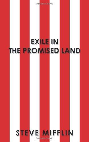 Exil dans la terre promise