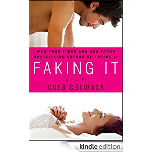 Faking It (Losing It)