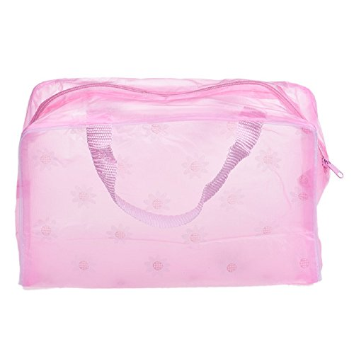 kosmetikumwinwintom-tragbare-make-up-kosmetische-toiletry-spielraum-wasche-zahnburste-bag-rosa