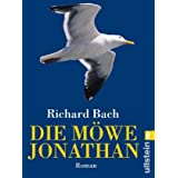 "Die M�we Jonathanvon ""Richard Bach"""