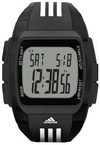 Mens Watches ADIDAS Performance ADIDAS DURAMO ADP6071