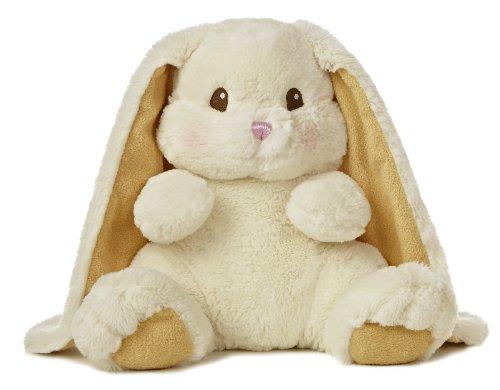 Easter Stuffed Animals