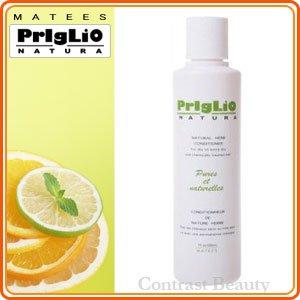 プリグリオD ヘアサプリメントオレンジ 200ml