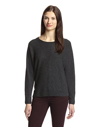 Nicole Miller Women's Cashmere Sweater