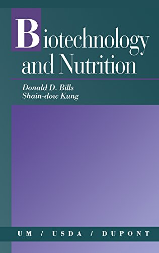 biotechnology-and-nutrition-proceedings-of-the-third-international-symposium