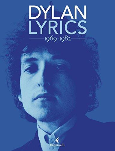 lyrics-1969-1982