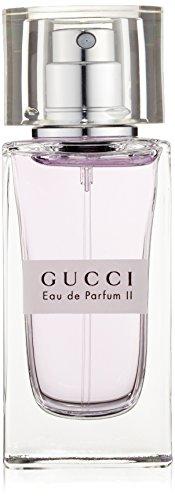Gucci ll Pink by Gucci 30ml 1oz EDP Spray