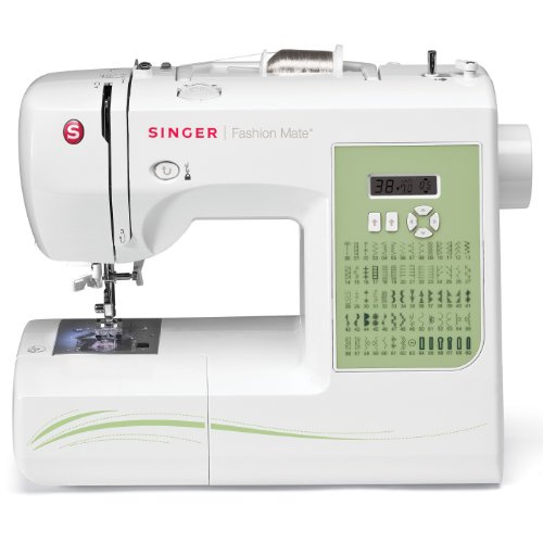 SINGER-Fashion-Mate-Stylist-Computerized-Free-Arm-Sewing-Machine-with-Automatic-Needle-Threader