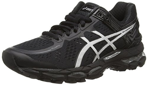 asics-gel-kayano-22-womens-running-shoes-black-onyx-silver-charcoal-9993-55-uk