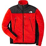 ノースフェイス NA61201 Mountain Versa Loft Jacket CN M【Mens】
