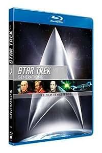 Star Trek - Generations [Édition remasterisée]