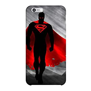 perfect print Back cover for Apple Iphone 6S