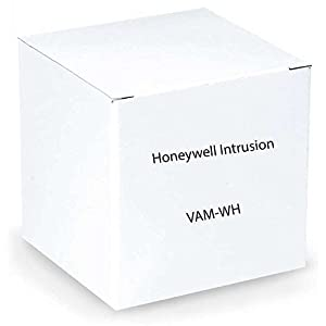 WHITE VISTA Automation Module (VAM) by Honeywell