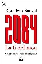 2084 La Fi Del Món (catalan Edition)