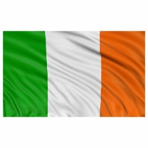 brand-new-5ftx-3ft-ireland-tri-colours-flag